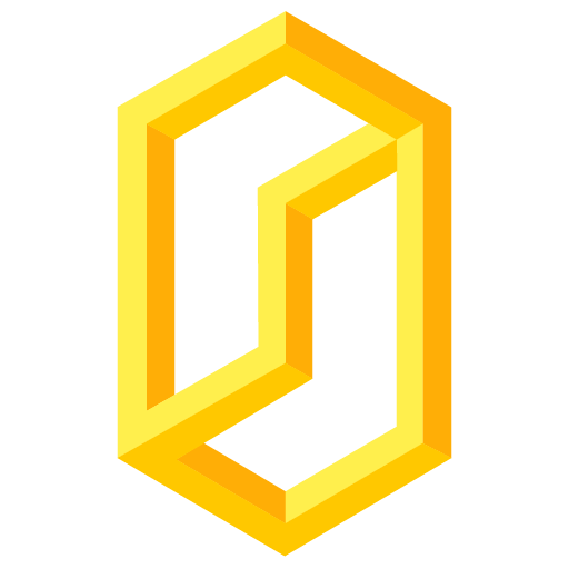 cropped-GoldenBot-favicon-01-1.png
