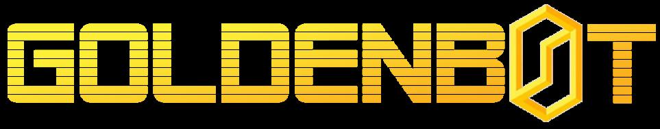 goldenbot-logo