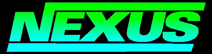 goldenbot-nexus-logo