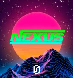 GoldenBot Nexus