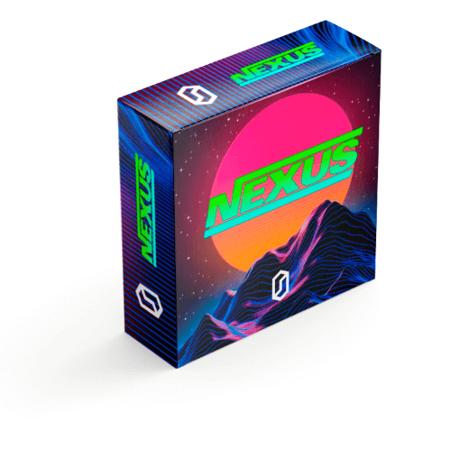 nexus-mockup
