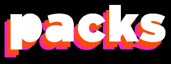 packs-GoldenBot-logo-v2